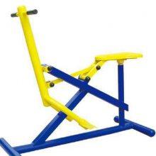 JY-395健骑机室外健身 公园健身 老年健身