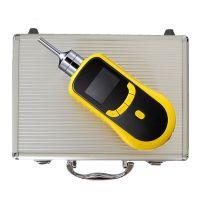 HD-P900便携式氟化氢检测仪 手持式高精度质量保证