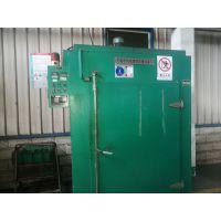 厂家直销二手橡胶设备二次硫化烘箱 可参观议价