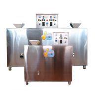 玻璃水生产设备,洗手液生产设备,劲肤洗化设备