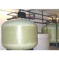 现货供应不锈钢工业软水器