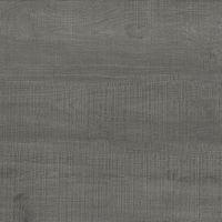360dpi高清锯齿纹原木TSF-FW86008-建材饰面设计文件-贴皮饰面设计