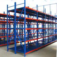 厂家定做轻型货架仓储轻中型仓库货架库房铁架批发金属货架