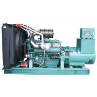 优质品牌通柴200KW柴油发电机组