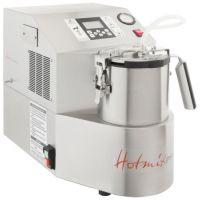 HOTMIX PRO MASTER XL热多功能食物料理机
