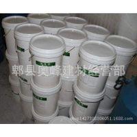 热销推荐 家装木质通用腻子膏 外墙抗裂腻子膏品质优越 货源充足