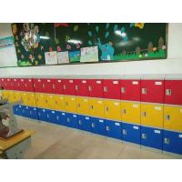 武汉存包柜在哪里买、找尚美格幼儿书包定做厂家、书包柜定制