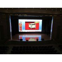p3.91户外LED舞台电子屏厂家价格报价