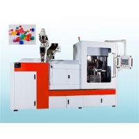 达锦机械供应多模高速旋转压塑成型机 瓶盖机 模压机 压盖成型机
