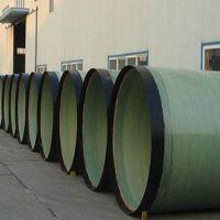 玻璃钢顶管生产厂家