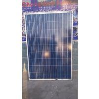 公司出售 多晶硅太阳能板 单晶硅太阳能板 程浩太阳能
