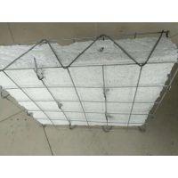 钢丝网架整体珍珠岩夹芯板(又称珍珠岩隔墙板) 规格齐全 可包安装