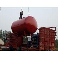 三河金成汇通气体顶压消防给水设备厂家直销