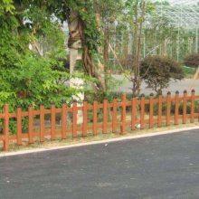 舟山塑钢护栏供应商