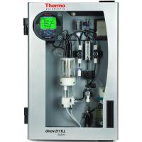 空气泵组件2111PA,2100PA