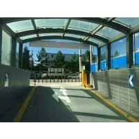 海南|海口|三亚|停车管理|车牌识别停车场系统|停车场道闸|车辆车牌识别