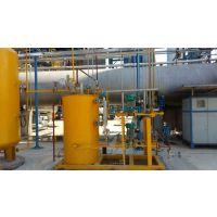 中杰特装氨区50-2000kg液氨蒸发器脱硝 氨分解专业生产厂家