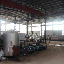 包头洗井清理设备批发-玉人设备厂