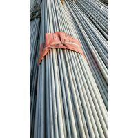 直销高温过热器管材质 316L不锈钢圆管 含税价