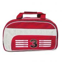 供应时尚美观大方价格优惠行李包