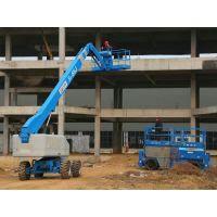 8米 升降机出租| 徐行 4~33米 登高车租赁厂家