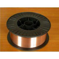 304 316 316L不锈钢焊丝 盘丝 氢退丝