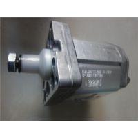 【原装进口】迪普马duplomatic液压泵GP2-0140R97F/20N进口液压泵
