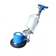 522洗地机 刷地机 擦地机 地毯清洗机 清洁机械设备直销
