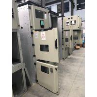 国标正品XGN17-12高压开关柜,康良XGN17-12高压环网柜厂家