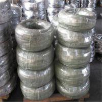 优质5052氧化铝线 耐腐蚀导电铝线 厂家直发