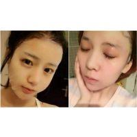 祛斑面膜代理-韩国秀姬堂实力商家-祛斑面膜代理多少钱