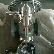 RTJ-S(SQ) 系列调压器