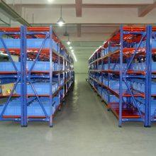 重型货架生产-加科-扬州重型货架