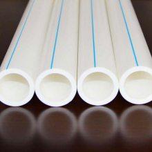 轻质高强PPR热水管_力和管道水利工程PPR热水管厂家零售
