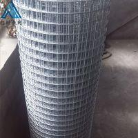 河北电焊网厂家供应 假山专用电焊网