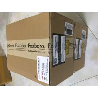 873PH-BIYFNZ-7/PH10-3N1A-4酸浓计FOXBORO原装
