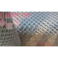 【热销产品】铝板网、铝板网护栏、花池围栏