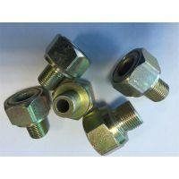福建三明昊冶限矩型液力偶合器易熔塞热销产品