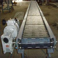 链板输送机cad图纸环保 家电生产线链板运输机肇庆