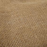 苏州益通泰常年批发定做黄麻布 天然环保麻布 接受订制