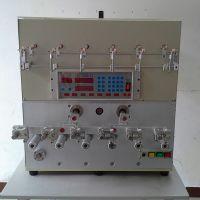 厂家定制数控六轴电动绕线机 多轴变频绕线机 CNC绕线机