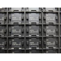 KLM8G1WEPD-B031 SAMSUNG IC 芯片 存储器