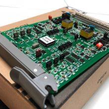 浙大中控中控卡件XP314DCS系统JX-300XP系统型号大全