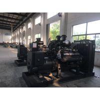 工厂热销500KW上柴股份柴油发电机组,SC25G610D2,质量过硬性能稳定节能环保
