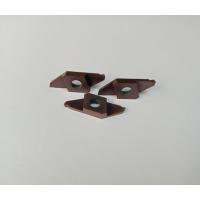 REGT数控刀片 走心机刀片 后扫刀片 TKF系列刀片TKF16R-200