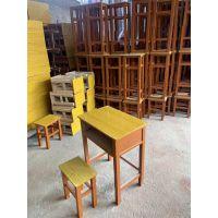 深圳学生木头课桌-学生木头课桌批发、促销价格、产地货源