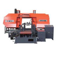供兰州锯床和甘肃双金属锯床生产