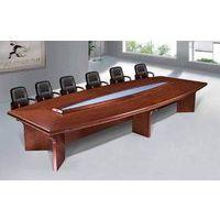 海南厂家专供政府单位办公家具,办公桌会议桌,文件柜等成套家具
