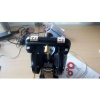 正品现货 英格索兰ARO隔膜泵 油墨泵