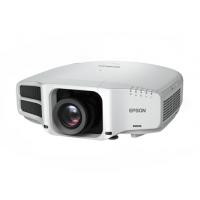 爱普生CB-G7400U高端工程商务办公投影机 教学会议投影 1080P家用高清投影仪(5500流明